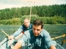 tvertsa_1996_15