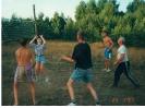 medveditsa_1997_12