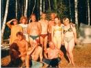 medveditsa_1997_8